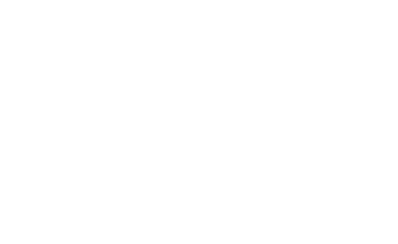 We accommodate customers' various needs with high precision lens processing technology.